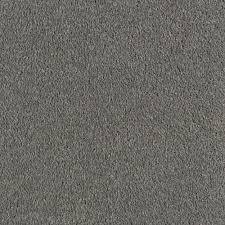 grays texture carpet the home depot