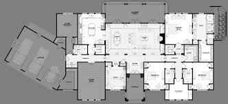 please critique my floor plan summerfield can you help