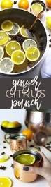 4170 best bloggers u0027 best drink recipes images on pinterest drink