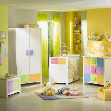 peindre chambre bébé peinture chambre bébé photo 5 10 notez les couleurs et l énergie