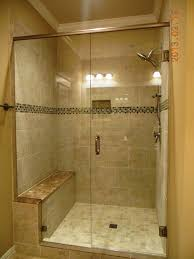 Bath To Shower Bathroom Gallery Agape Home Services