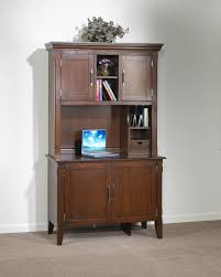 Computer Armoire With Pocket Doors by Best Computer Armoire Design Ideas And Decor