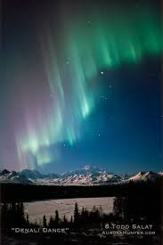 Northern Lights Forecast Alaska Aurora Borealis Faqs Aurora Hunter