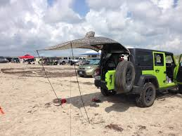 jeep beach jeep poncho 550 cord u003dbeach canopy jeep