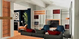 home interior work interiors work for you workshop with karolina adamczyk