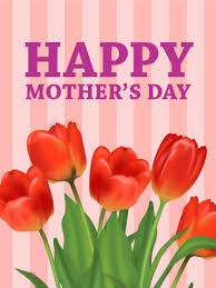 mothers day card s day cards birthday greeting cards by davia free ecards
