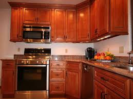 kitchen ready to assemble kitchen cabinets and 44 ready to