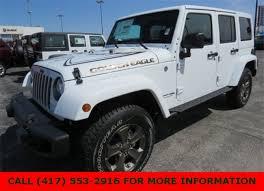 gold jeep wrangler new 2018 jeep wrangler jk unlimited golden eagle 4x4 for sale lease