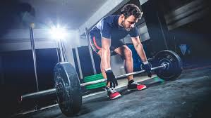 Bench To Weight Ratio Athlete Benchmarks How Much Weight Should You Lift Stack