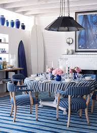ralph home interiors 7 decorating tips to from ralph nelson