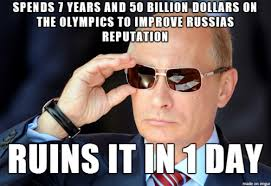 Russia Memes - top memes reacting to russia invading ukraine with images tweets