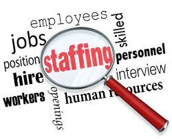 Recruiter Sample Resume Resume Temp Agency Work Virtren Com