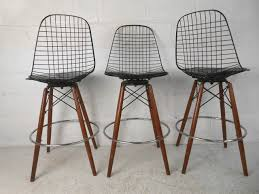 bar stools lem piston stool eiffel counter stool discontinued
