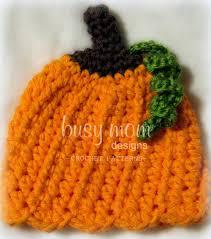 busy mom designs free crochet pattern preemie newborn baby