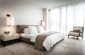 deco chambre taupe chambre taupe et blanc best chambre taupe blanc info with chambre