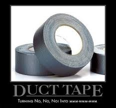 Duct Tape Meme - funny pictures duct tape meme lol memes funny pinterest duct