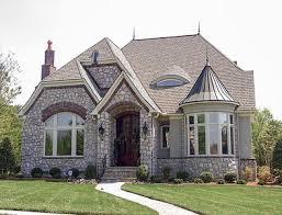 turret house plans mini castle with turret 17687lv architectural designs house