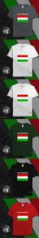 Flags Of Nations Images Die Besten 25 Ungarn Flagge Ideen Auf Pinterest Indonesien