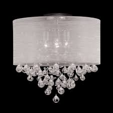 drum light chandelier chandelier chandelier lamp shades drum light chandelier pendant