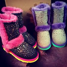 ugg crochet slippers sale 58 best ugg boots images on ugg boots shoes and boot