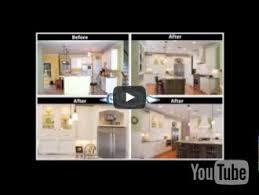 Atlanta Home Design And Remodeling Show Glazer Construction