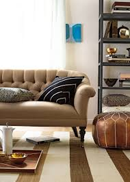 lovable gordon tufted sofa with gordon tufted sofa hereo sofa