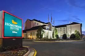 2 bedroom suites in chesapeake va homewood suites by hilton chesapeake greenbrier chesapeake va
