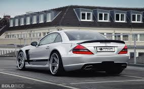 sl55 amg with cc5 wheels mec design mercedes pinterest
