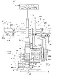patent us6452131 apparatus and control system for laser welding
