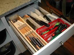 the best kitchen cabinet shelf liner best drawer liners for the kitchen the kitchen professor