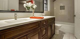 Buy Direct Cabinets Cabinet Giant Kitchen Cabinets Kitchen Cabinet Design Cabinetry