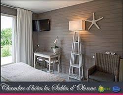 chambres d hotes vendee chambre d hote les sables d olonne chambres d hotes vendee
