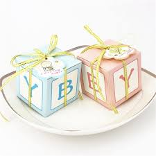 Sugar Cubes Where To Buy Online Buy Wholesale Wedding Sugar Cubes From China Wedding Sugar