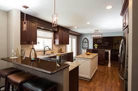 kitchen cabinets supplier for home builders u2013 mj cabinet designs