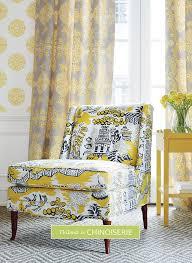 designer wallpaper fine fabrics u0026 high end furniture thibaut