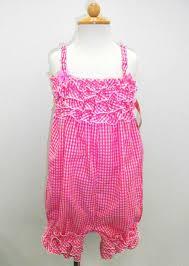 Thanksgiving Dresses For Infants Baby Ruffle Romper 84314 90 Thanksgiving Dress For Baby Baby