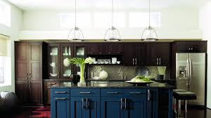 Masterbrand Kitchen Cabinets Masterbrand Careers Mbcicareers Twitter