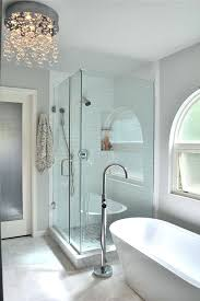 bathroom crystal light fixtures crystal bathroom light fixtures stroymarket info