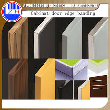 High Gloss Acrylic Kitchen Cabinets by Direct Factory High Gloss Acrylic Kitchen Cabinet Door Designs