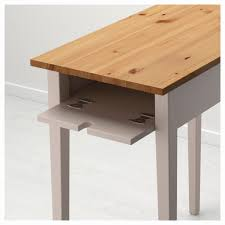 Affordable L Shaped Desk Real Wood L Shaped Desk Lovely Desk Affordable Home Fice Desks 60