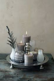 living room center table decoration ideas perfect for a dining table centerpiece inside or out love the