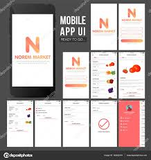 ideas about design app online free home designs photos ideas