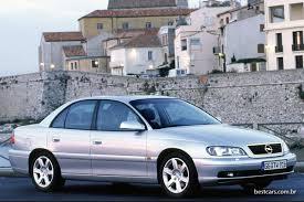 opel omega v8 omega última letra que foi definitiva em desempenho best cars