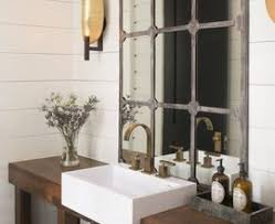 English Bathroom Bathroom Vintage Country Cottage Apinfectologia Org