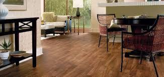 armstrong vinyl flooring wood