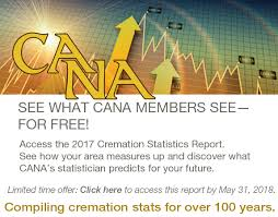 cremation society of america cremation association of america cana