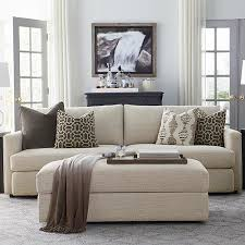 Cheap Sofas In Bristol Chaises Chaise Lounge Chairs