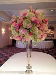 91 best pink wedding flowers images on pinterest pink weddings
