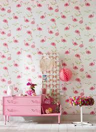 nursery decors u0026 furnitures outstanding kids bedroom for girls