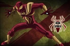 ultimate spider man season 2 episode 11 swarm watch cartoons